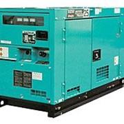 Модульные дизель генераторные установки фото