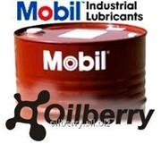 Индустриальная СОЖ Mobilmet 763 208L фото