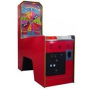 Игровой Автомат Spin To Win фото