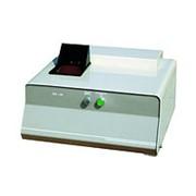 Плоскошлифовальный станок BG-30 фото