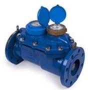 Комбинированные счетчики воды DUAL-100 (Groen) фото