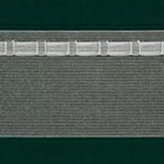 Гардинная лента 12161/75 фото