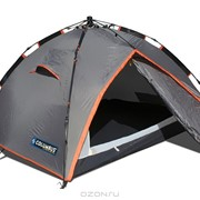 Палатка Columbus Super Easy III фото