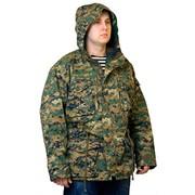 Куртка Prival Егерь фото