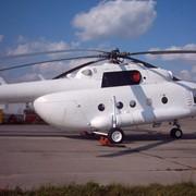 Покраска военной и гражданской авиационной техники фото