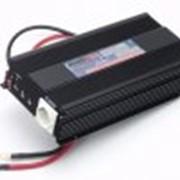 Преобразователь тока ББП SP1000C фото