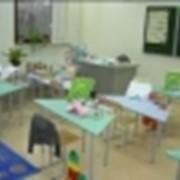 Интерьеры для детских садов фото