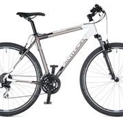 Велосипед Classic 2015 фото