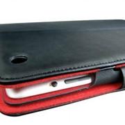 Чехлы для планшетов Acme Case 10I21 For iPad2 Black фото