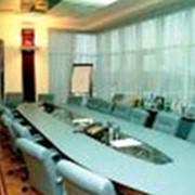 Комплексная уборка помещений и офисов фото