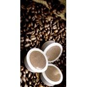 Кофе в капсулах ,Кофе,Капсула , молотого кофе,кофеварках капсульной фото