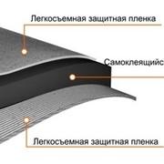Герметизирующая лента Nicoband фото