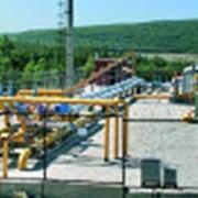 Проектирование объектов газопотребления фото