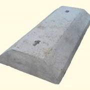 Подушки фундаментные ФЛ-6-24-4 фото