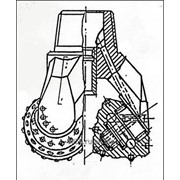 Подбор бурового инструмента фото