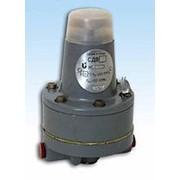 Стабилизатор давления воздуха СДВ-25 фото