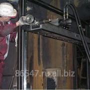 Модернизация фрезерных станков фото