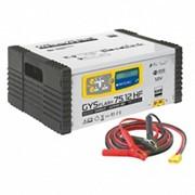 Зарядное устройство Gysflash 75-12 HF фото