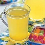 Лимонад без сахара фото