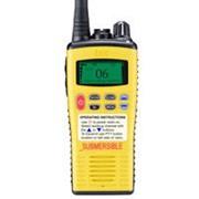 Радиостанция ENTEL HT649 GMDSS