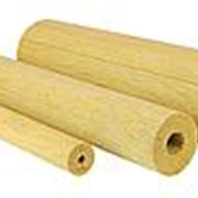 Цилиндры минераловатные ISOROLL 50x273- 1 фото