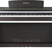 Цифровое пианино Kurzweil KA-150 SR фото
