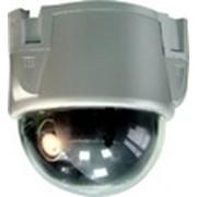 Видеокамера AVP311P/F4F12 фото