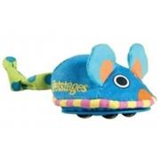 Игрушка PS Д/КОШЕК Mouse on Wheels 351 фото