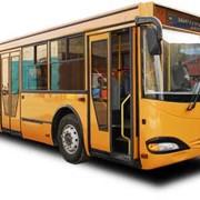 Автобус 5277 фото
