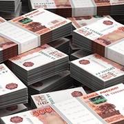 Рефинансирование задолженности