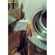 Инструмент для точения из природных, синтетических поликристаллических алмазов и сверхтвердых материалов фото