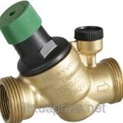 Редуктор давления воды Honeywell D04FS-3/4A фото