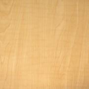 Ламинированный пластик ПВХ фото