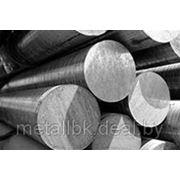 Круг 145, круг стальной 145, сталь 40ХН, ст.40ХН, ст40ХН, круг стальной продажа в Минске