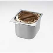 Мороженое GELATO Тирамису, 1,5кг фото