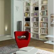Подбор и поставки мебели и предметов интерьера от лучших европейских фабрик