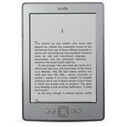 Электронная книга Amazon Kindle 4 (Официальная гарантия!) фото