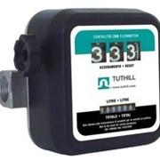 Счетчик Z 98 для дизельного топлива фото