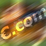 Создание сайта Карточка-фирмы фото