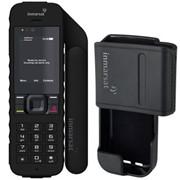 Inmarsat IsatPhone2 (Спутниковый телефон Inmarsat) фото