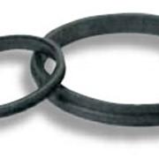 Полиэфирэфиркетон KETPOH PEEK-1000 натуральный коричневато серый / черный фото