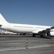 Airbus 321-200 фото