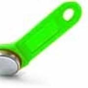 Ключ ТМ 2004 фото