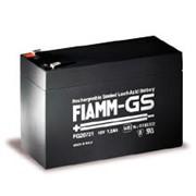 Батарея аккумуляторная FG10121