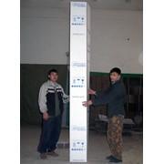 Разработка конструкции Вашей картонной упаковки: новые виды гофроупаковки, в том числе изделия сложной высечки фото