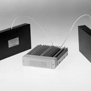 Подавитель диктофонов R-3000L фото