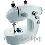 Швейная машина Sinbo SSW 101 фото