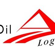 Юридические услуги, Консультации по перевозкам грузов. фото