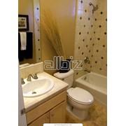 фото предложения ID 485083