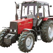 Трактор 920.2 МТЗ (БЕЛАРУС) фото